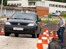 Регулировку цен на обучение водителей передадут государству
