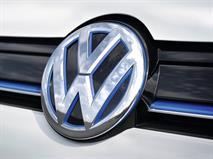 Volkswagen перейдет на топливо «Газпрома»