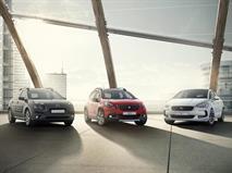 Peugeot и Citroen будут продавать в России запчасти для конкурентов