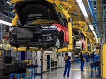 Запчасти Ford для России стали дешевле, фото 1