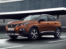 Новый Peugeot 3008 оценили дороже всех конкурентов, фото 1