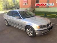 BMW 316Ci
