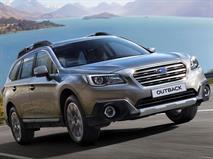 Оригинальные запчасти Subaru подешевели на 25 процентов, фото 1
