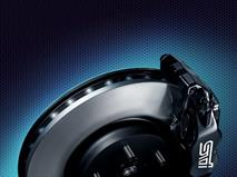 Оригинальные запчасти Subaru подешевели на 25 процентов, фото 2