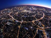 В Москве полностью перекроют Садовое кольцо