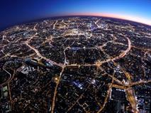 В Москве полностью перекроют Садовое кольцо, фото 1