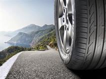 В Ульяновске открыли шинный завод Bridgestone
