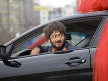 Иностранным водителям запретили работать в России, фото 1