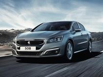 В России отзывают новые Peugeot и Citroen, фото 1