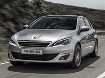 В России отзывают новые Peugeot и Citroen, фото 2