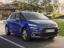 В России отзывают новые Peugeot и Citroen, фото 3