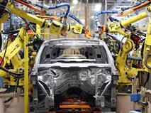 В Подмосковье построят японский автомобильный завод, фото 1