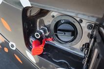 АвтоВАЗ начал сборку двухтопливной Lada Vesta, фото 3