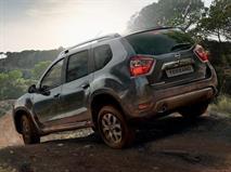 В России для замены руля отзывают Nissan Terrano , фото 2