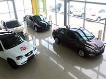 В июле подешевеют автомобили российской сборки, фото 1