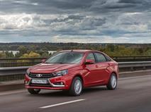 Продажи автомобилей в мае увеличились на 14,7%