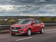 Продажи автомобилей в мае увеличились на 14,7%, фото 1
