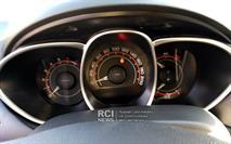 Появились фото интерьера универсала Lada Vesta, фото 3