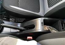 Появились фото интерьера универсала Lada Vesta, фото 4