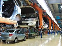 АвтоВАЗ повысит зарплату рабочим на 5 процентов, фото 1