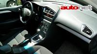 Citroen C4 1.4