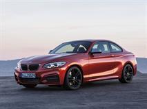 BMW объявила новые рублевые цены всех моделей, фото 1