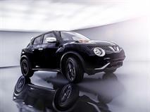 Nissan может вернуть россиянам Juke, фото 1