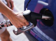 За один месяц бензин подорожал в РФ на 0,7 процента