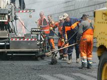 Нефтяники увеличат срок службы российских дорог