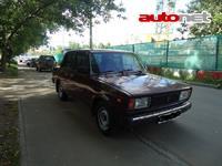 Lada (ВАЗ) 21054