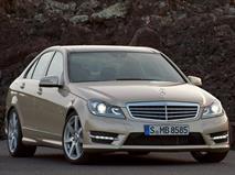 Mercedes продал россиянам тысячи проблемных C-Class и Gelandewagen, фото 1