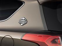 Российскую Toyota RAV4 приспособили к приключениям, фото 3