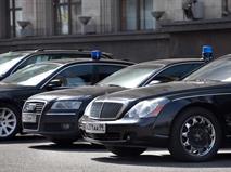 Депутатам разрешили тратить на автомобили в три раза больше средств