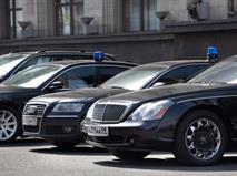 Депутатам разрешили тратить на автомобили в три раза больше средств, фото 1
