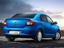Renault отказался от роботизированной коробки для «Логана», фото 1
