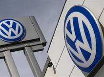 В РФ отзывают Volkswagen и Audi из-за проблем с устойчивостью