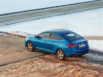 Hyundai ввел дополнительные скидки для жителей Дальнего Востока, фото 1