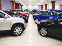 В РФ ввели дополнительные скидки на автомобили в кредит, фото 1