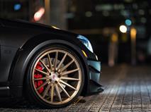 В РФ хотят выпускать колесные диски на 3D-принтерах, фото 1