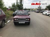 Lada (ВАЗ) 21073