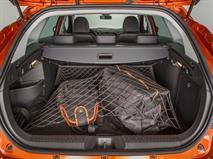 АвтоВАЗ показал интерьер вседорожной Lada Vesta Cross, фото 5