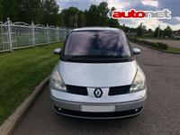 Renault Espace IV 1.9 TD