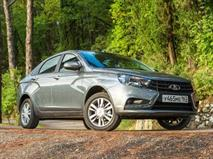 АвтоВАЗ ввёл 10-процентную скидку по новым госпрограммам