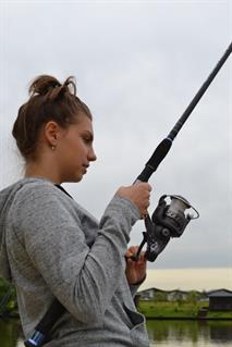 Рыбалка с Volkswagen «АВИЛОН», фото 10