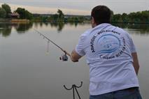 Рыбалка с Volkswagen «АВИЛОН», фото 13