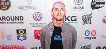 Марка Volkswagen Коммерческие автомобили стала титульным партнером первого Чемпионата России по сёрфингу, фото 2