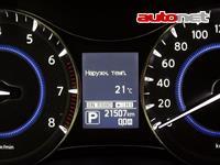 Infiniti QX80 5.6 AWD