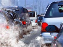 КамАЗ предложил запретить машины с ДВС в городах и на курортах