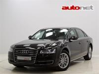 Audi  A8 3.0 TFSI Long quattro