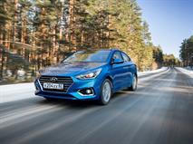 Продажи автомобилей в России в июле выросли на 18,6%, фото 1